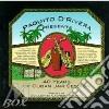 40 YEARS CUBAN JAM SESSIO - DE RIVERA PAQUITO
