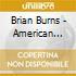 Brian Burns - American Junkyard