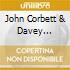 John Corbett & Davey Williams - Humdinger