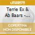 Terrie Ex & Ab Baars - Hef
