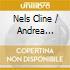 Nels Cline / Andrea Parkins / Tom Rainey - Out Trios Vol. 3