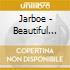 CD - JARBOE - BEAUTIFUL PEOPLE LTD.