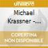 CD - KRASSNER, MICHAEL - MICHAEL KRASSNER