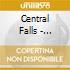 CD - CENTRAL FALLS - LATITUDE