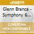 Glenn Branca - Symphony 6 Devil Choirsat The Gates Of H