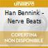 Han Bennink - Nerve Beats