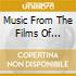 Music From The Films Of Michael Caine