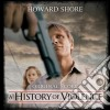 Howard Shore - A History Of Violence