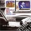European Film Music Collection (4 Cd)
