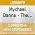 Mychael Danna - The Nativity Story