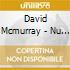 David Mcmurray - Nu Life Stories