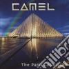 Camel - The Paris Collection