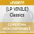 (LP VINILE) Classics