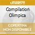 COMPILATION OLIMPICA