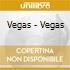 Vegas - Vegas