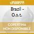 BRAZIL - O.S.T.