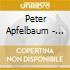 Peter Apfelbaum - Jodoji Brightness