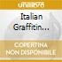 ITALIAN GRAFFITIN 1964-1965