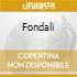 FONDALI