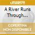 A RIVER RUNS THROUGH IT-O.S.T.