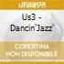Us3 - Dancin'Jazz'