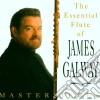 James Galway - Masterpieces - The Essential Flute Of James Galway