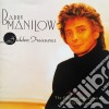 Barry Manilow - Hidden Treasures