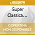 Carl Orff - Super Classica Vol.2
