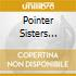Pointer Sisters - The Collection