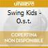 SWING KIDS - O.S.T.