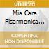 MIA CARA FISARMONICA V.32