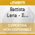Battista Lena - Il Grande Cocomero