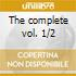 The complete vol. 1/2