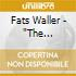 Fats Waller -