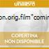 COL.SON.ORIG.FILM