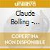 Claude Bolling - Concerto For Guitar