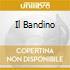 IL BANDINO