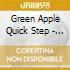 Green Apple Quick Step - Wonderful Virus