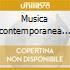 Musica contemporanea x tromba