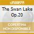THE SWAN LAKE OP.20