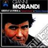 Gianni Morandi - Questa E' La Storia