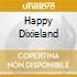HAPPY DIXIELAND