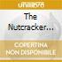 THE NUTCRACKER OP.71 HIGHLTS