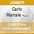 Carlo Marrale - Traledita La Vita