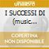 I SUCCESSI DI (music market)