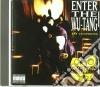 Wu Tang Clan - Enter The Wu Tang 36 Chambers