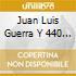 FOGARATE