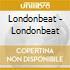 Londonbeat - Londonbeat