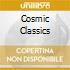 COSMIC CLASSICS