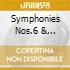 SYMPHONIES NOS.6 & 10,VOL.9
